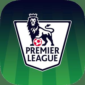fantasy premier league 2015