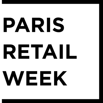 PARIS RETAIL WEEK for Windows 10 free download on 10 App Store