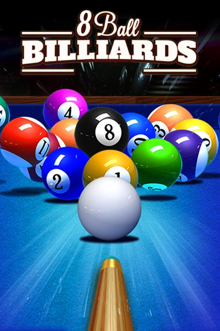Main Game Billiard : billiard, Billiards, Master, Microsoft, Store