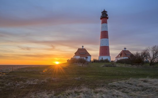 Fall Wallpaper Ocean Lighthouses By Day For Windows 10 Pc Free Download Best