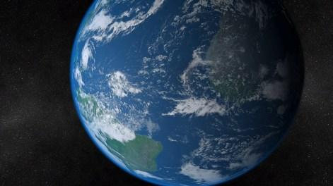Buy Earth 3d Live Wallpaper Microsoft Store En Za