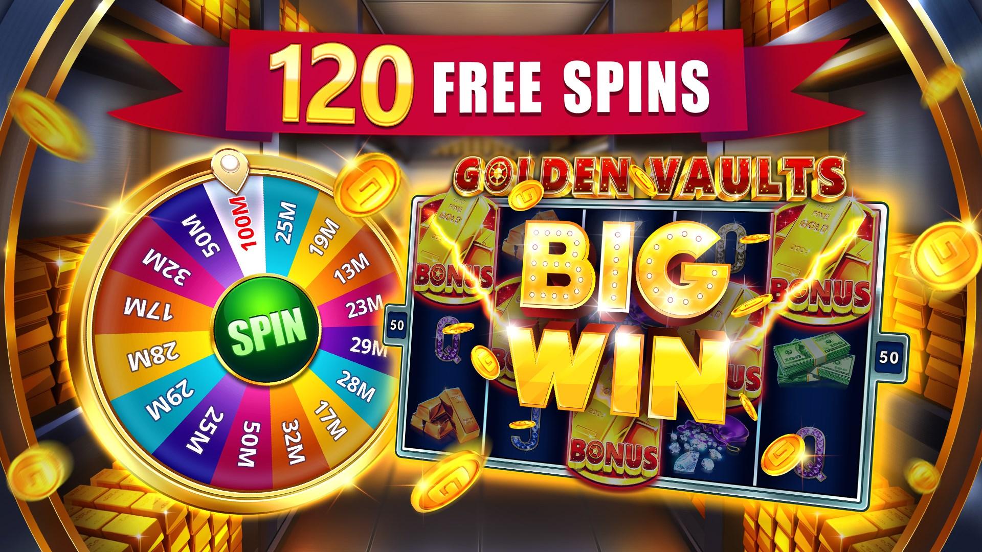 Get Gambino Slots Games Lucky Pokies Free Slots 777