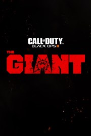 The Giant Zombies Map : giant, zombies, Black, Giant, Zombies, Microsoft, Store, En-CA