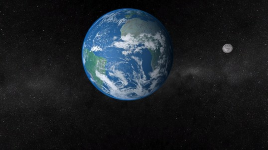 Earth 3d Live Wallpaper For Windows 10 Pc Free Download