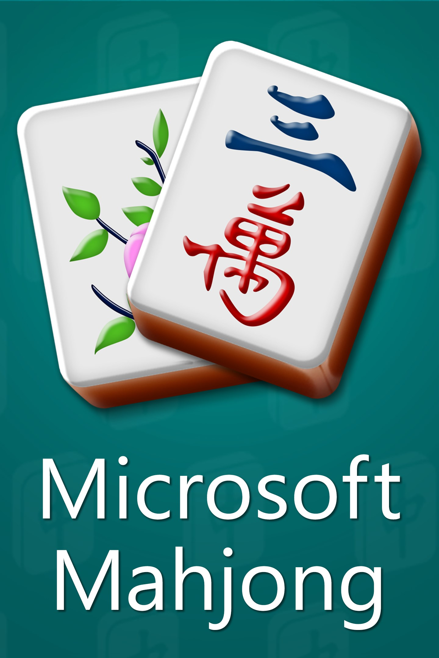 get microsoft mahjong microsoft store