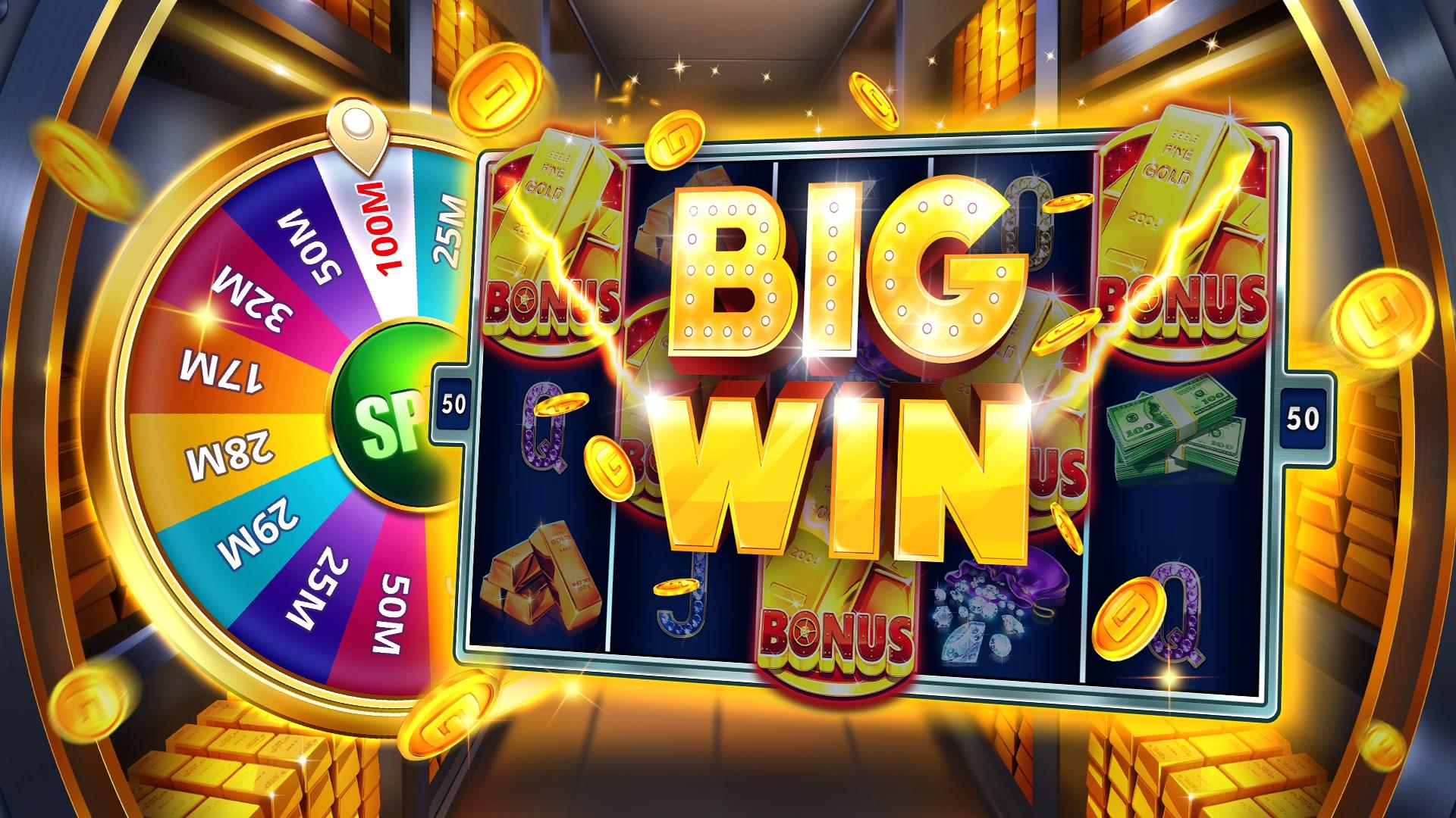 Get Gambino Slots Online 777 Games Free Casino Slot