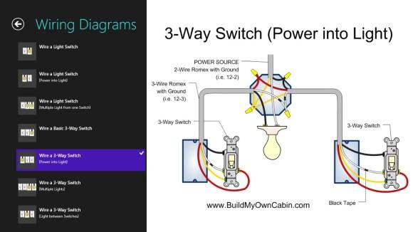 Ac Wiring Diagram 71 Challenger Wiring Diagram Free Picture Wiring