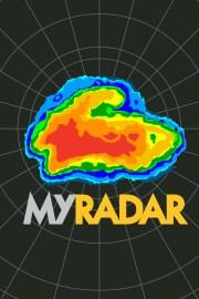 Get Myradar Microsoft Store