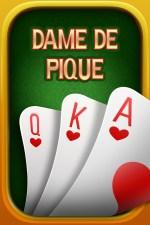 Jeu De La Dame De Pique : pique, Obtenir, Pique., Microsoft, Store, Fr-CA