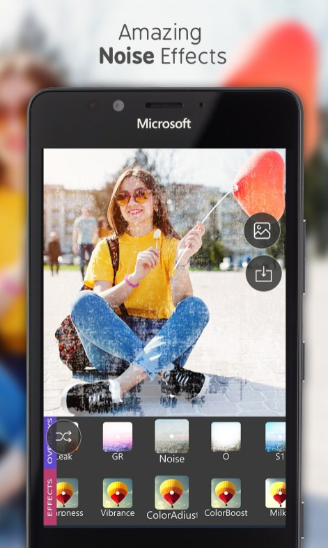 Selfie Camera  Beauty Camera  Photo Effects for Windows