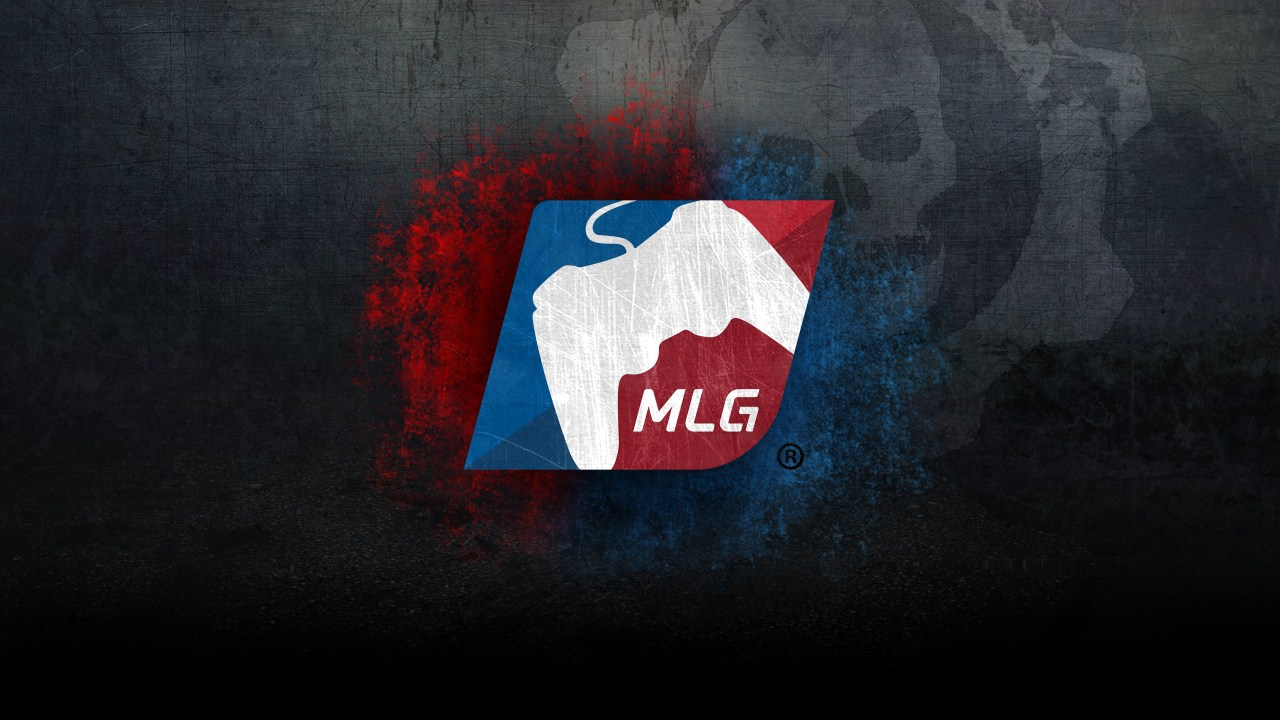 buy mlg pack microsoft