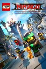 Jeux De Jeux De Ninjago : ninjago, LEGO®, NINJAGO®, Movie, Video, Microsoft, Store, En-CA