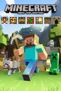 購買 我的世界:Xbox One 版節日包 - Microsoft Store zh-CN