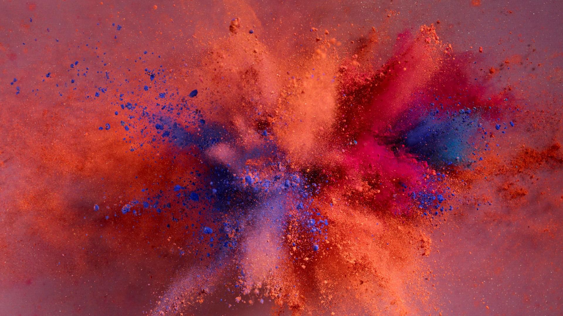 Color Explosion - Microsoft Store