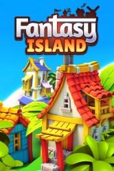 Get Fantasy Island Sim: Fun Forest Adventure Microsoft Store
