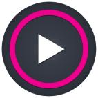 Insta :  Get Video Player – Lire toutes les vidéos