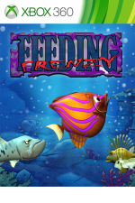 Feeding Frenzy 4 Free Download Full Version : feeding, frenzy, download, version, Feeding, Frenzy, Microsoft, Store