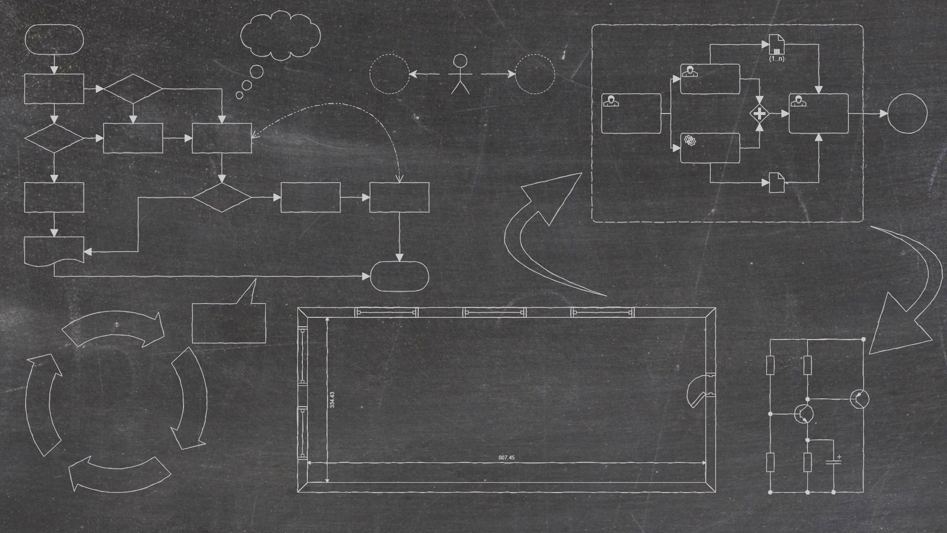 buy grapholite diagrams flow charts and floor plans designer microsoft store [ 1920 x 1080 Pixel ]