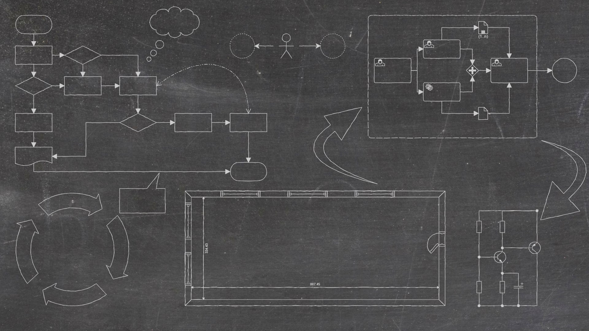 small resolution of buy grapholite diagrams flow charts and floor plans designer microsoft store