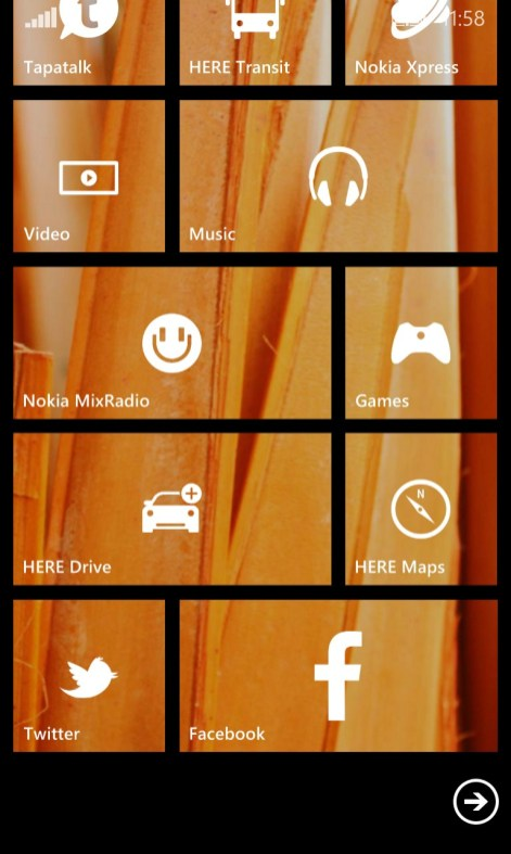 Get Transparency Tiles Microsoft Store