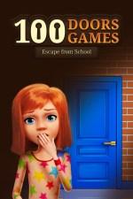 Kunci Jawaban 100 Doors Game Escape From School : kunci, jawaban, doors, escape, school, Doors, Escape, School, Microsoft, Store
