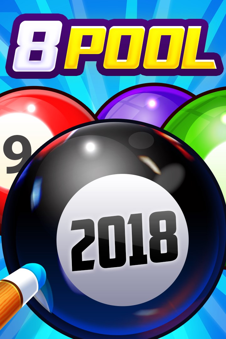 8 Ball Pool Picture : picture, Microsoft, Store