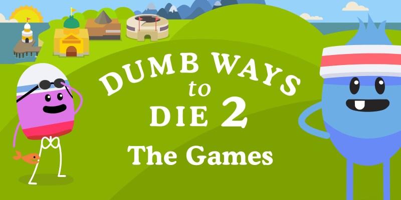 get dumb ways to