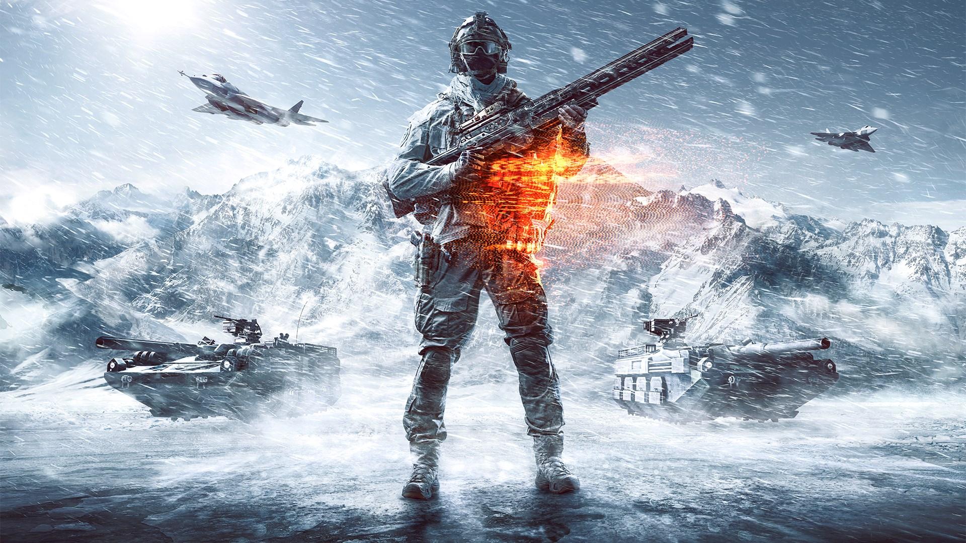 buy battlefield 4 final