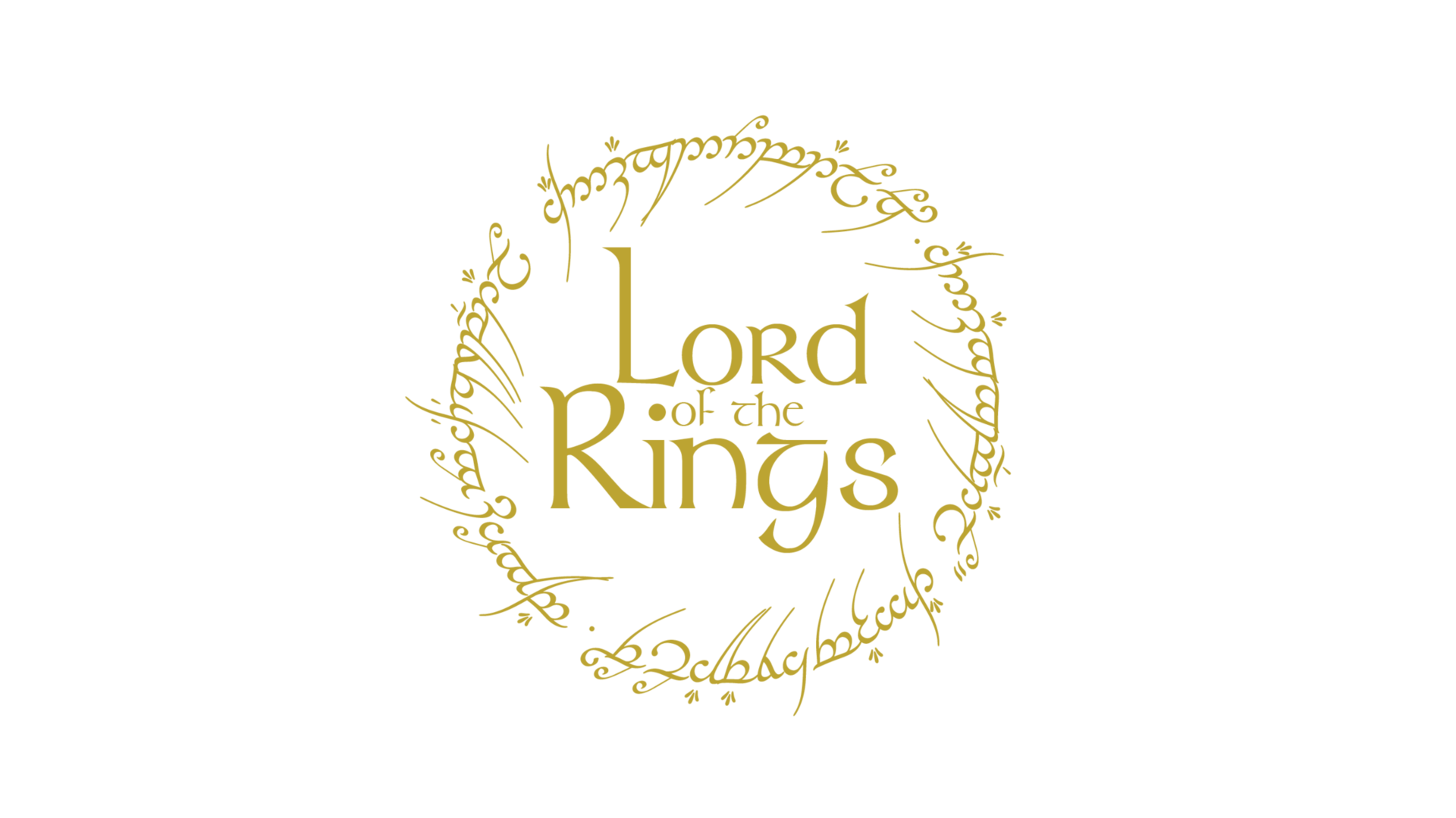 Get The Lord Of The Ring The Fellowship Of The Ring