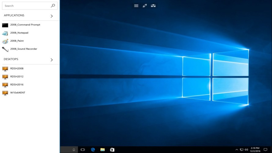 Usando O Windows 10 Completo Online No Xbox One Inclusive
