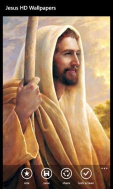 get jesus hd wallpapers