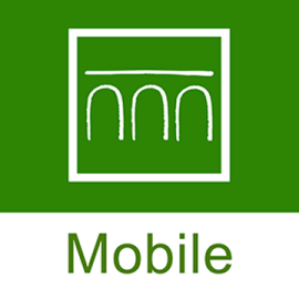 Acquista Intesa Sanpaolo Mobile Microsoft Store It It