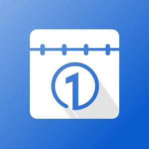 Get One Calendar - Microsoft Store