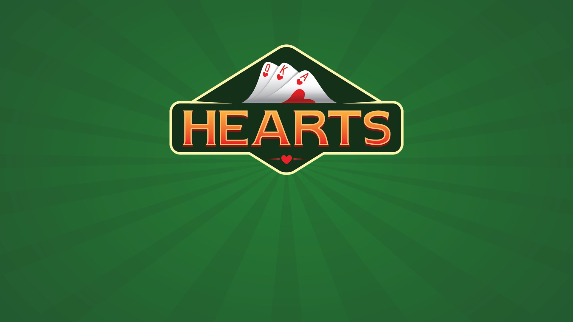 Get Hearts Free Microsoft Store