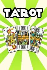 Télécharger Net.Tarot pour Windows : téléchargement gratuit