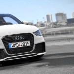 Comprar Project Cars Coche Gratuito 2 Audi A1 Quattro Microsoft Store Es Es