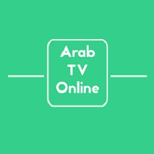 get arab tv online