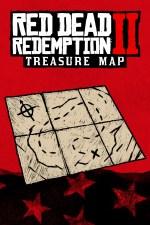 Red Dead Redemption 2 Carte Au Tresor : redemption, carte, tresor, Acheter, Redemption, Carte, Trésor, Microsoft, Store, Fr-FR