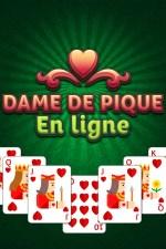 Jeu De La Dame De Pique : pique, Obtenir, Pique, Ligne, Microsoft, Store, Fr-CA