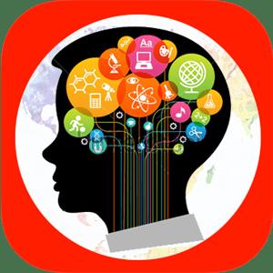 Get World General Knowledge Microsoft Store