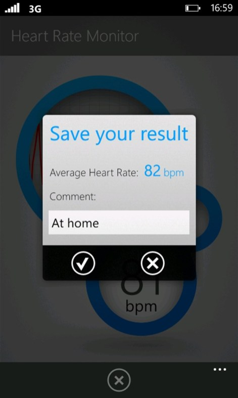 Heart Rate Monitor For Windows 10 Free Download On 10 App
