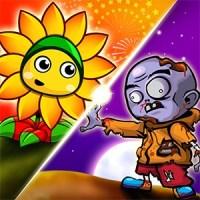 Get Plants Vs Monsters Zombie Craft Microsoft Store En Gb