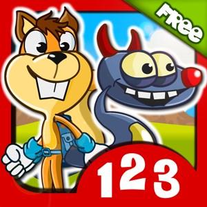 get educational math games