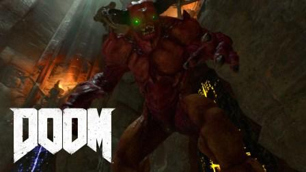 buy doom microsoft store