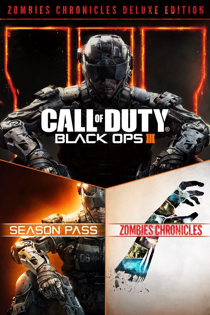 How To Get The Giant Bonus Map : giant, bonus, Duty®:, Black, Zombies, Deluxe, Microsoft, Store, En-CA