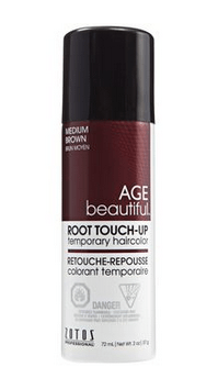 Root Touch Up Extensions3.jpeg