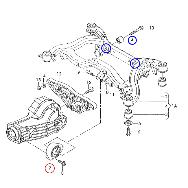 Audi S4 Parts Diagram. Audi. Auto Wiring Diagram