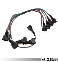 2002 audi a4 ignition coil wiring harness 2002 free 2008 hyundai sonata wiring diagram 2002 [ 1200 x 1200 Pixel ]