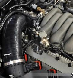 audi 4 2 v8 engine diagram best wiring libraryaudi a8 4 2l v8 engine diagram [ 1129 x 750 Pixel ]