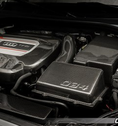carbon fiber fuse box cover mkvii volkswagen gti golf r  [ 1200 x 800 Pixel ]